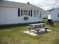 Cottage 106