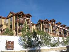 Eagle Run Condominiums