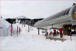 Little Eagle Lodge/Chairlift #15- 5 Blocks Away From Timbers #1033