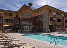Sunstone Pool & Hot Tub
