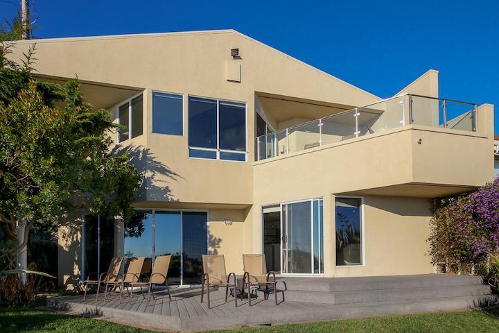 how to buy a million dollar house