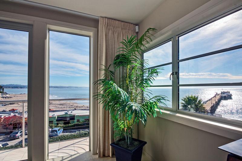 Oceanside Luxury Dream Beach House Beach House Rentals
