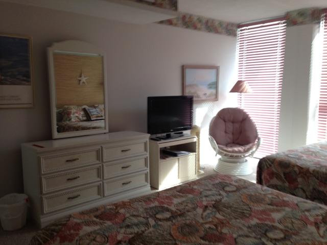 2nd Bedroom View2