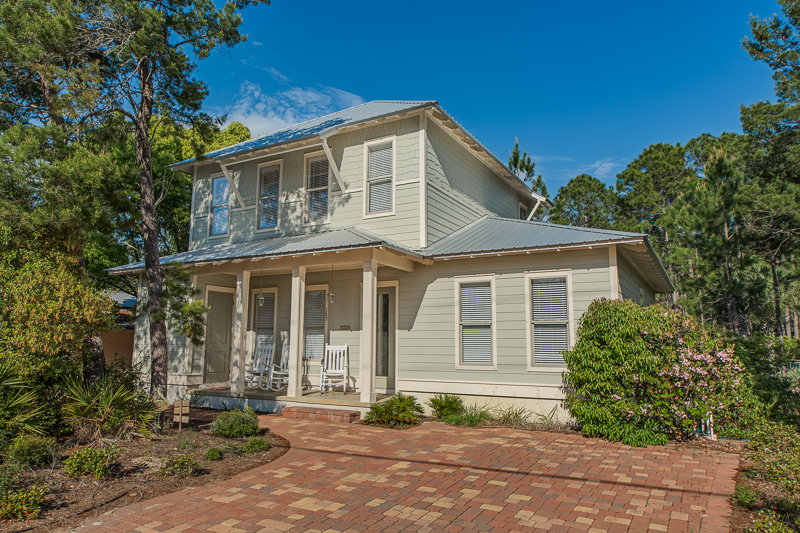 cottages friendly pet cottage petfriendly rentals beach home long light barnegat key island in west florida vacation htm rental