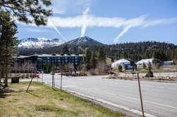 Summit Condominiums - Ski In Ski Out- Little Eagle Lodge