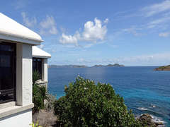 View of BVI