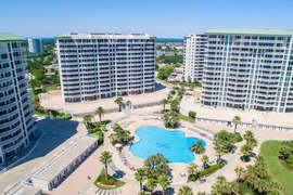 St Maarten 808 - Vacation Rental in Silver Shells