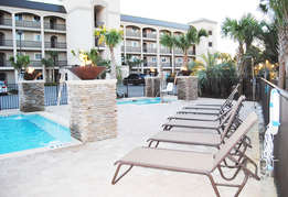 Alerio Resort, Miramar Beach, Destin, FL Vacation Rentals
