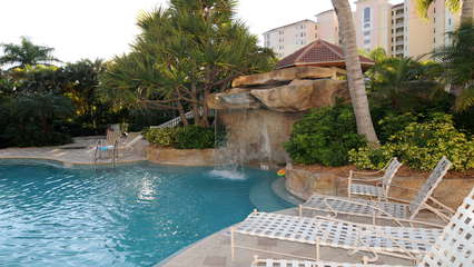 2 Community Pools on Site; Lounging and Grills Available! Hot Tub; Heated During Season!