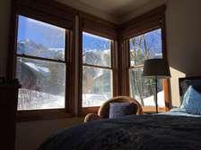 View Master Bedroom