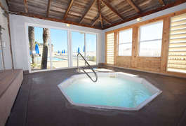 Sea Oats Resort Okaloosa Island Fort Walton Beach Destin Vacation Rentals