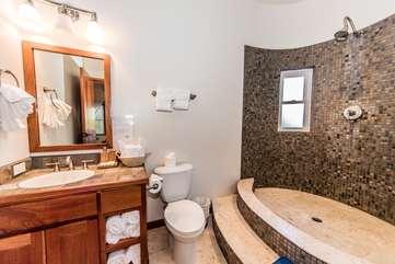 Indigo Belize 1A Bathroom3