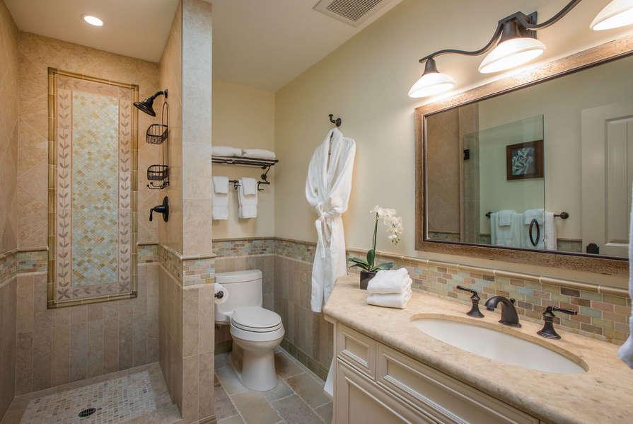 men bathroom tumblr%0A Bathroom