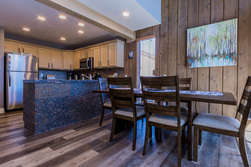 Dining Table Seating Up To 6