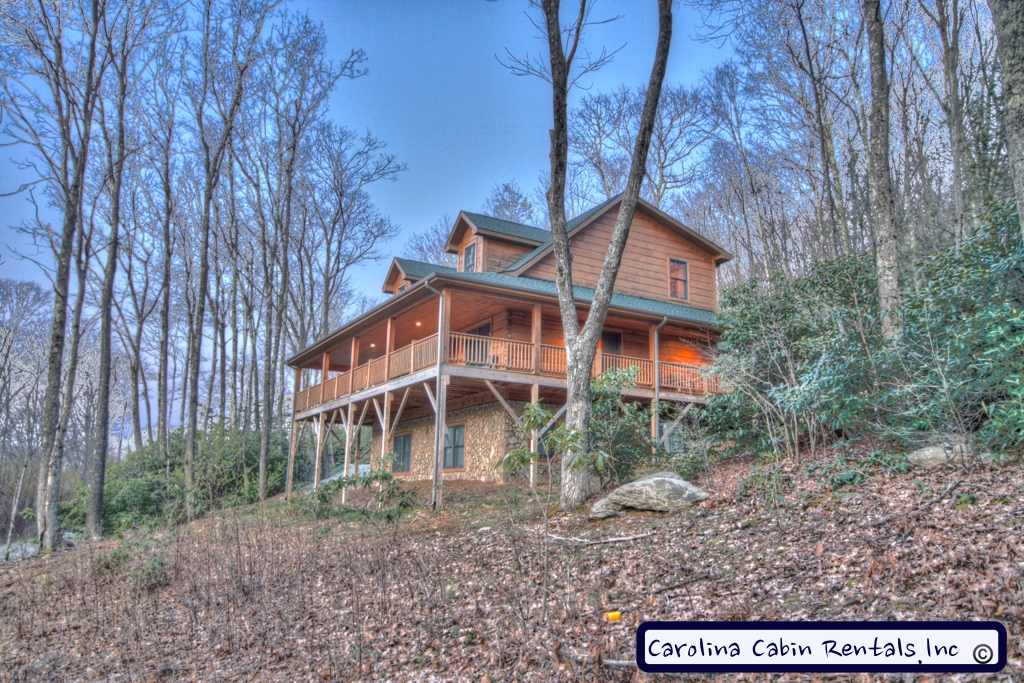 sugar s cabins cabin ext mountain gatlinburg lm pigeon rental lot sleeps den bedroom forge bear