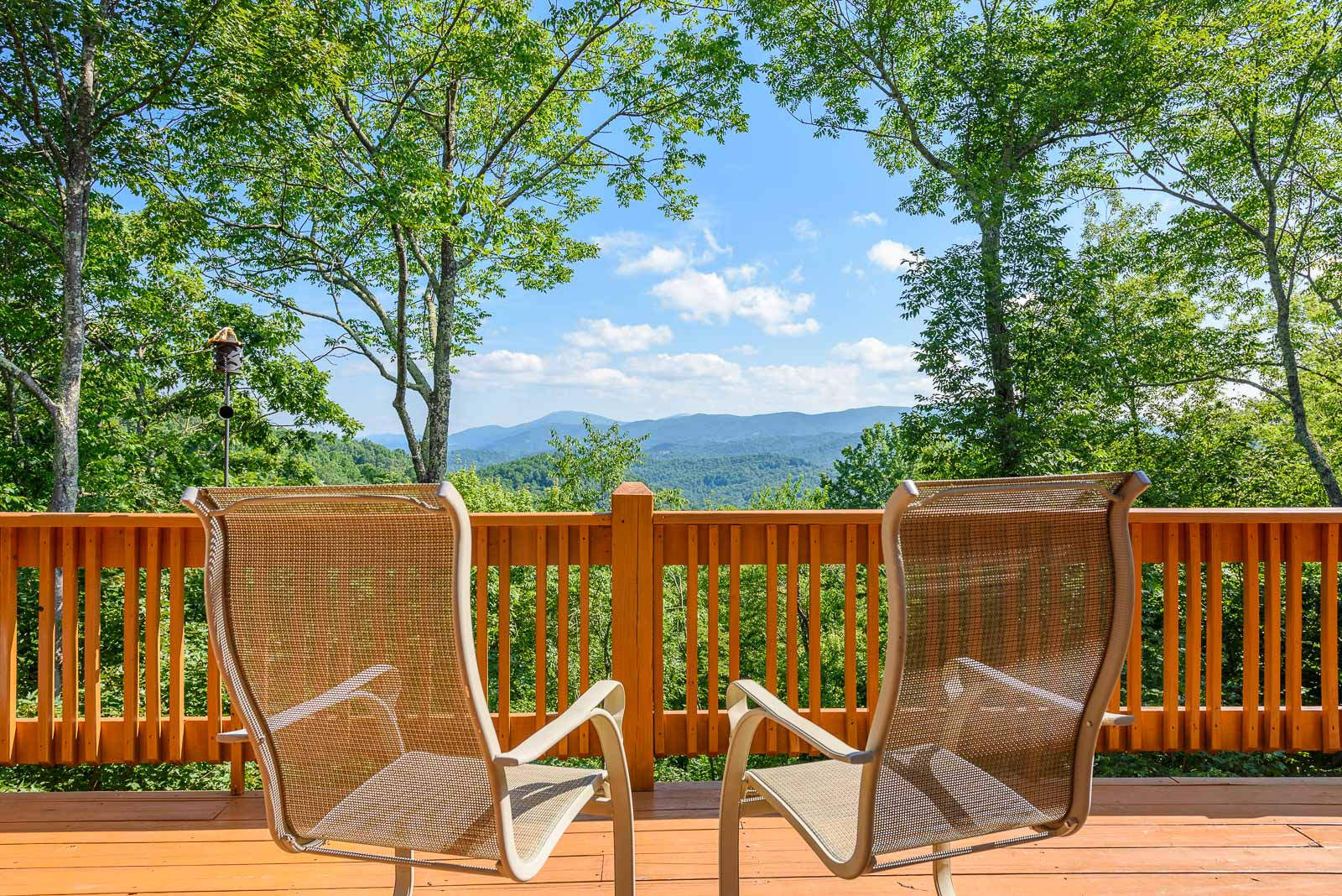 welcome nc stay rentals log rental blue to in cabins cabin long vacation fleetwood ridge boone
