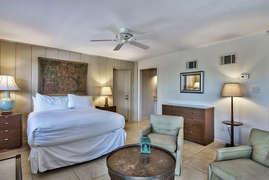 Mockingbird Lane - Vacation Rental in Four Mile Village