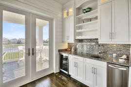 After Dune Delight - Vacation Rental in Destin Pointe